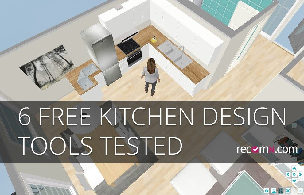 design-your-kitchen-online-free-impressive-on-interior-and-exterior-designs-within-incredible-kitchens-0