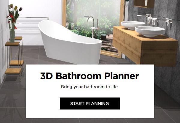 incredible-bathroom-design-planner-planning-design-your-dream-bathroom-online-3d-bathroom-planner