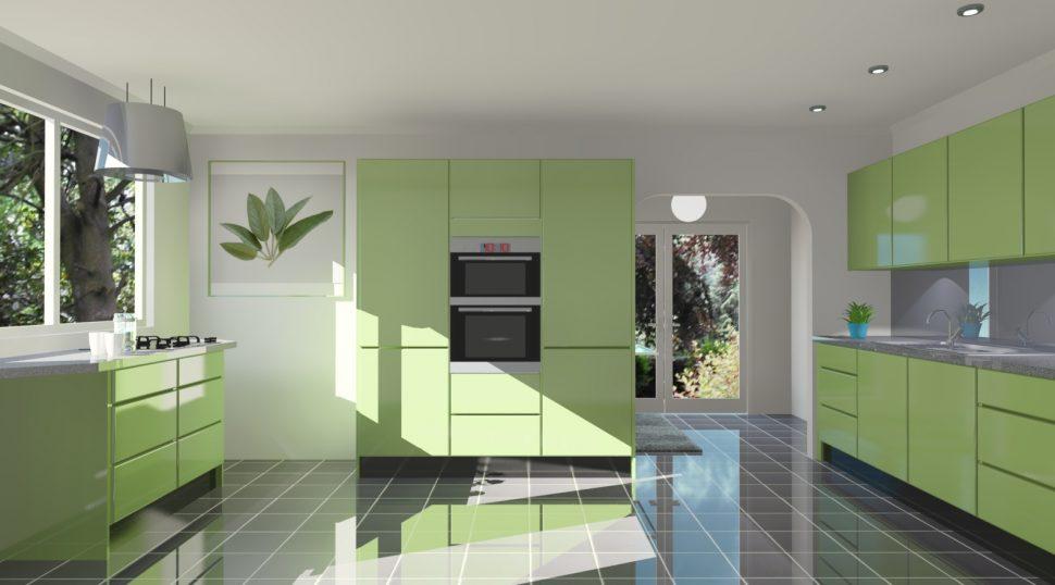 kitchen-makeovers-cabinet-design-tool-kitchen-cabinet-design-online-kitchen-room-design-tool-kitchen-design-tips