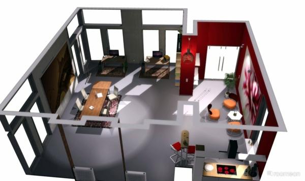 room-planner-free-download-captivating-interior-design-room-planner-free-70-for-your-interior-pictures-of-design