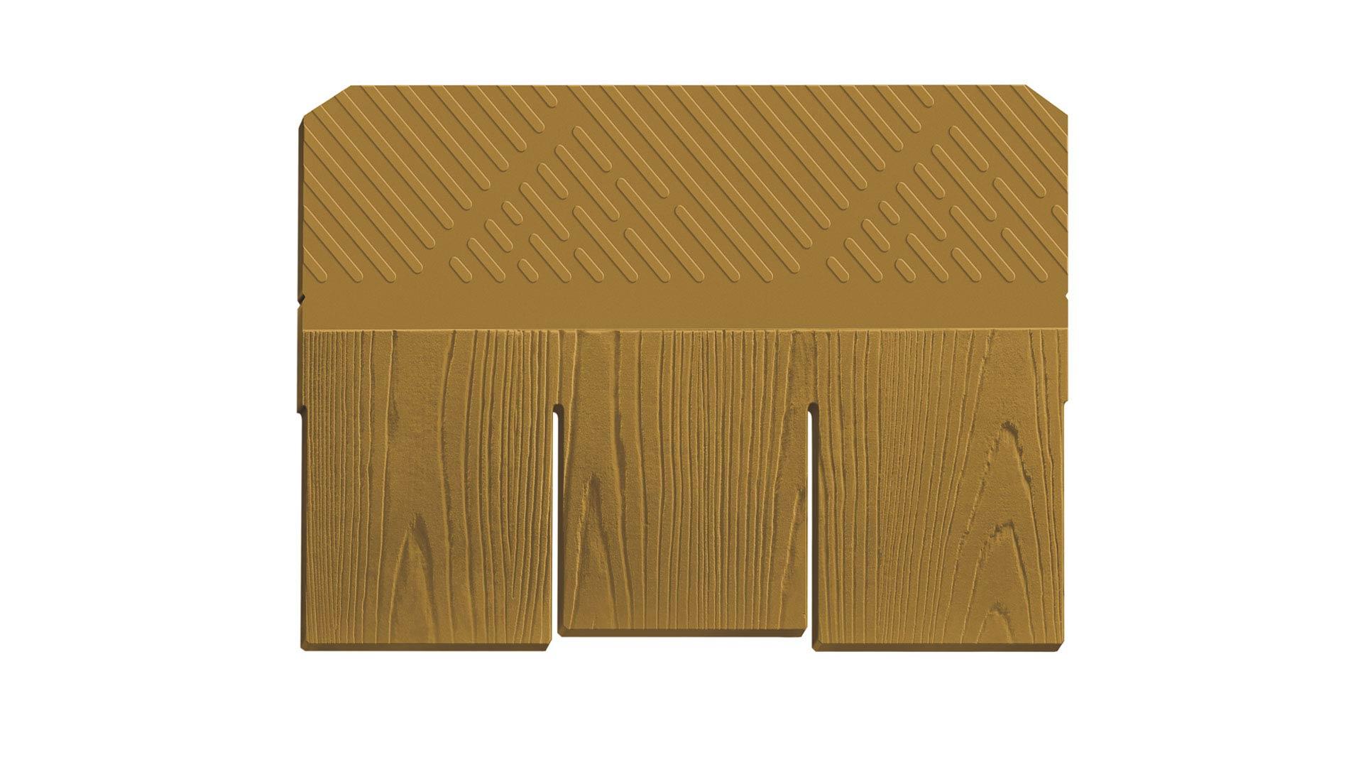 scg-ayara-timber-grain-walnut-brown.jpg