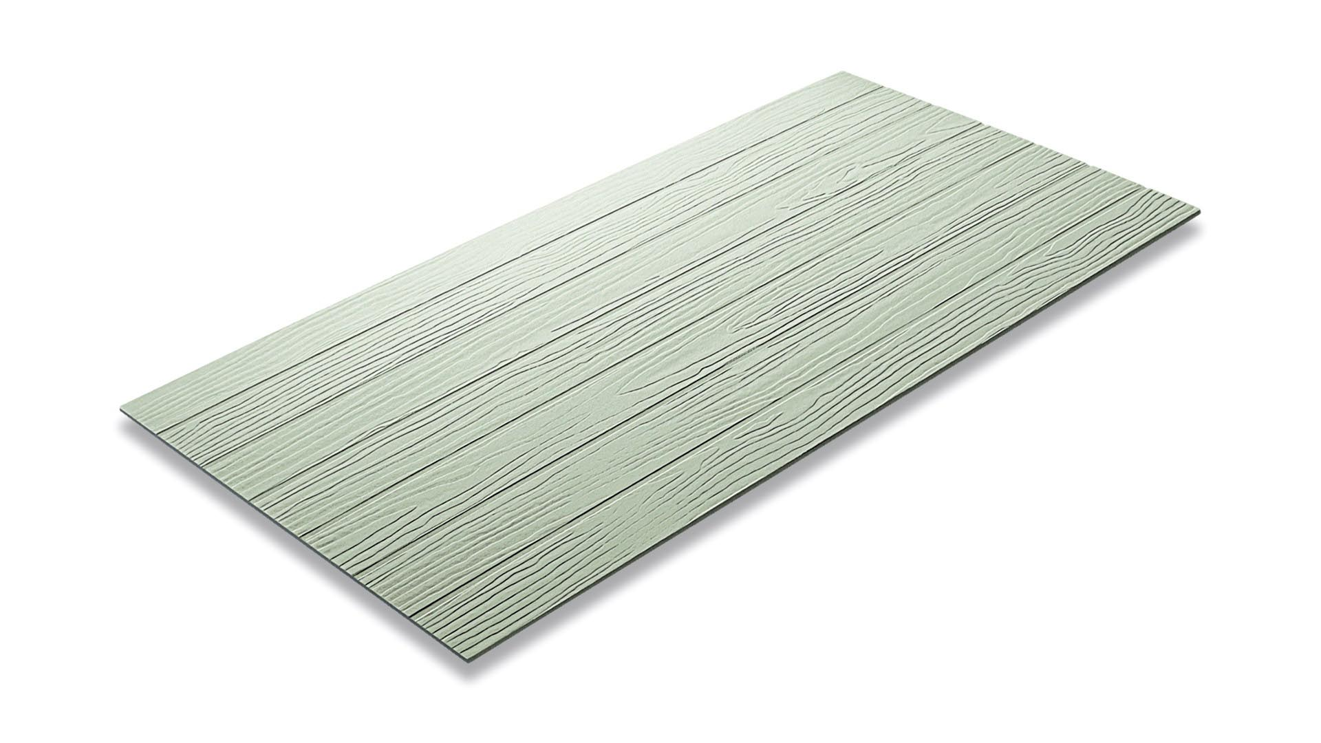 SCG Fiber Cement - Decorative (Wood Grain)