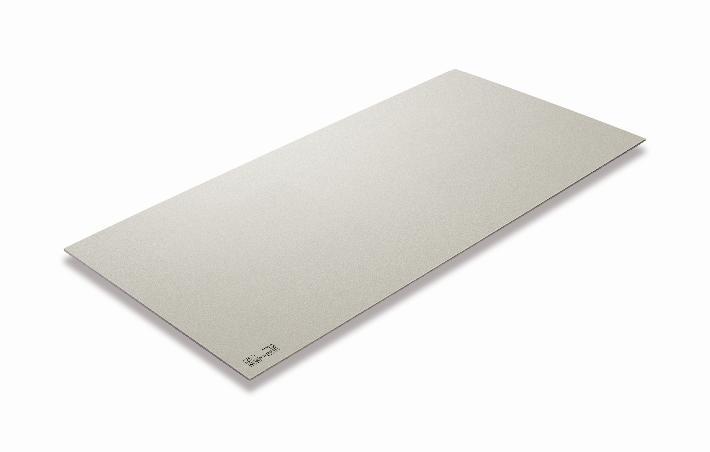 SCG Fiber Cement Sheet - Light