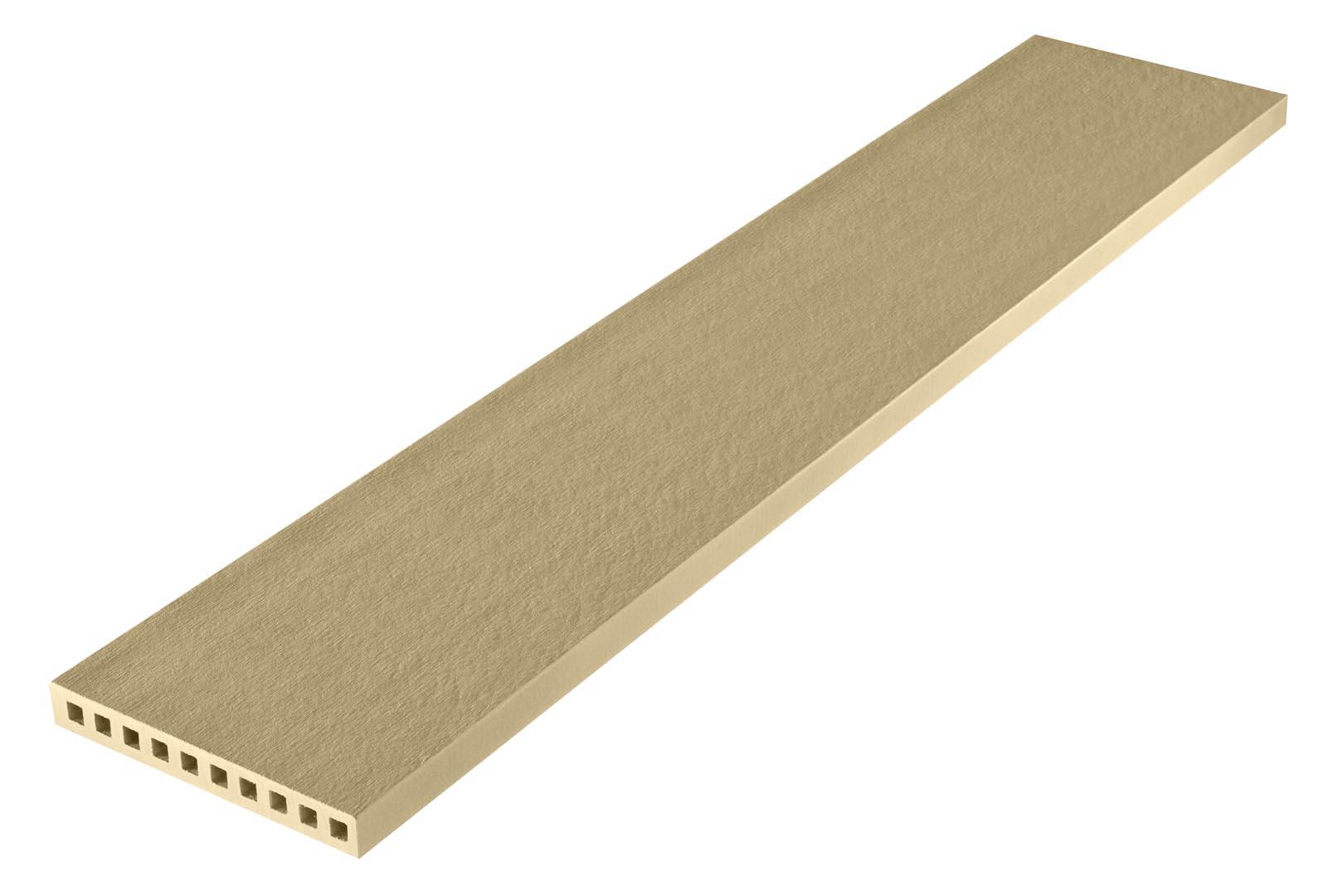 SCG Basic Floor - wood substitute 2