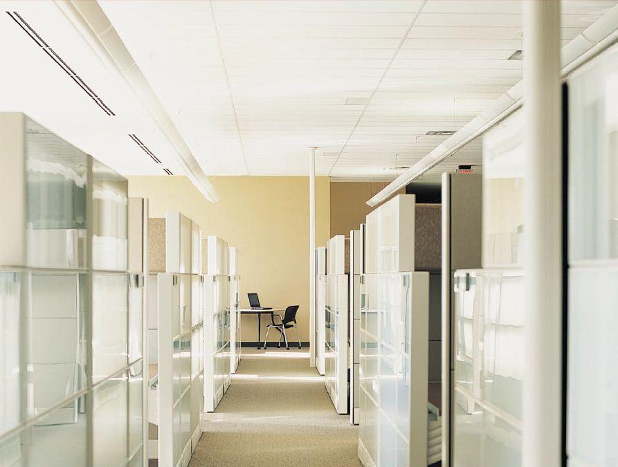 Drywall Ceiling SCG Construction