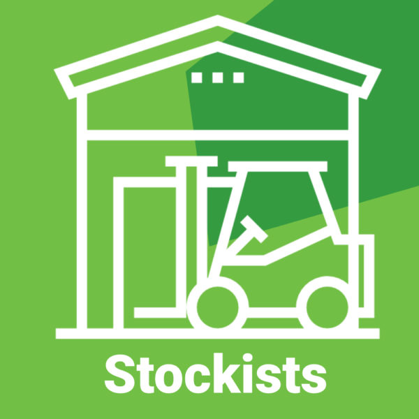 Stockists for Gypsum board and Fiber Cement board