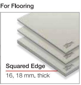 SCG Flooring 1