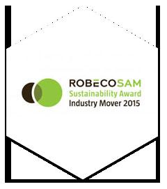 SCG Robeco Sustainable Asset Management