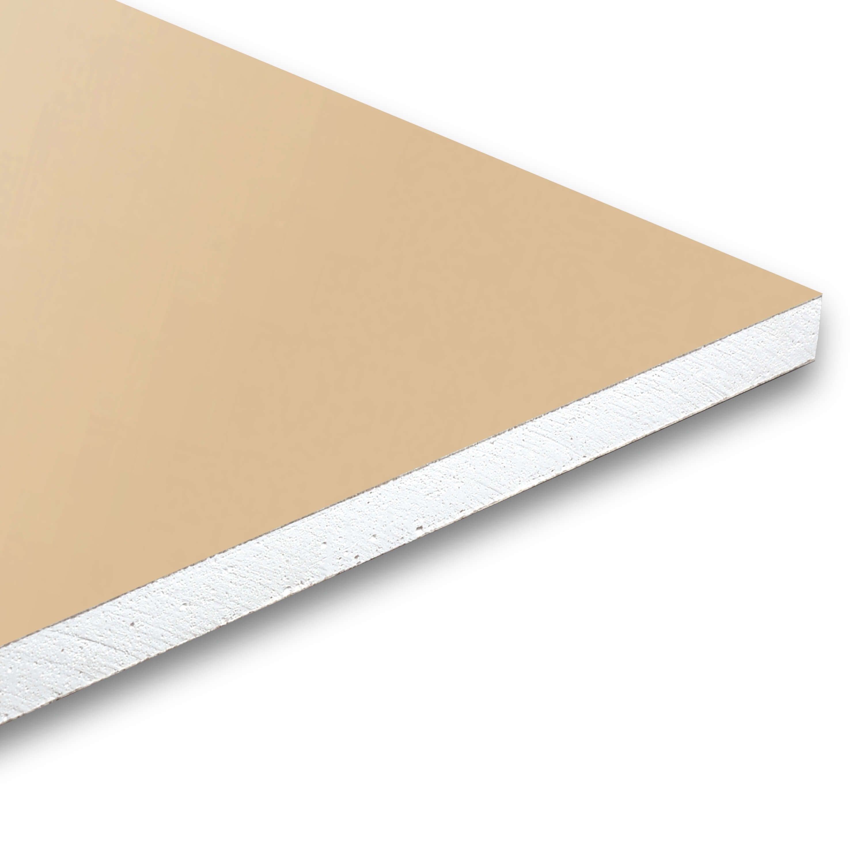 WeatherBloc Gypsum Board | for exterior balcony ceilings ...