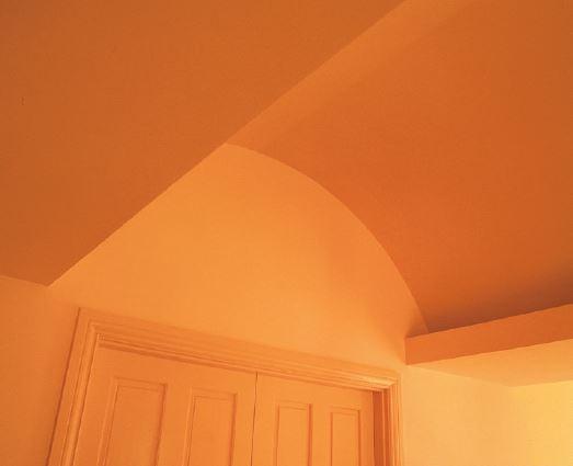 Gypsum Board for ceiling