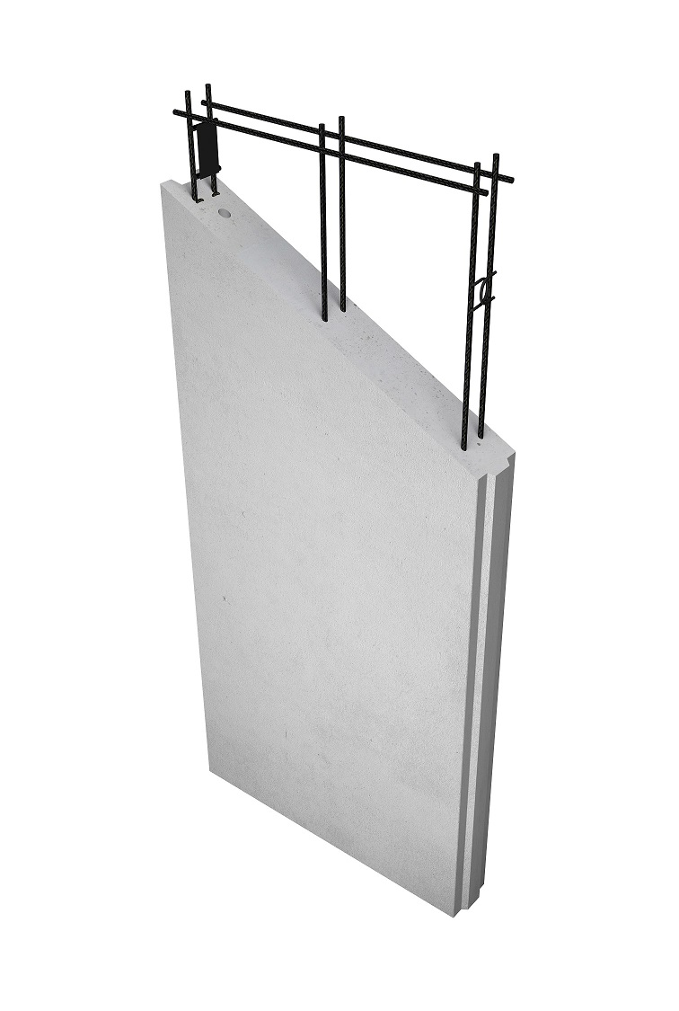 Wall Panel Light Weight Wall Partition