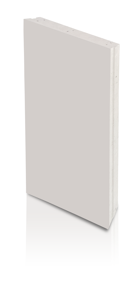 Q-CON Wall Panel - Speed Wall Partition