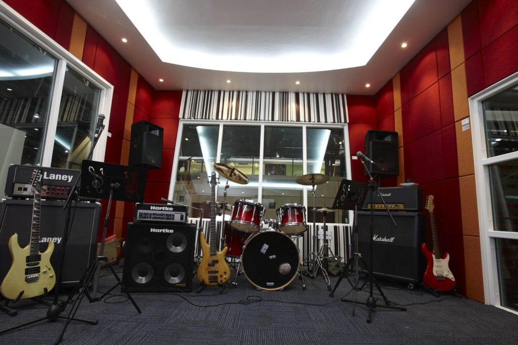 SCG Sound Absorption Zandera Wall Decorative (15)