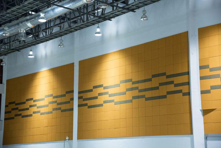 SCG Sound Absorption Zandera Wall Decorative (3)