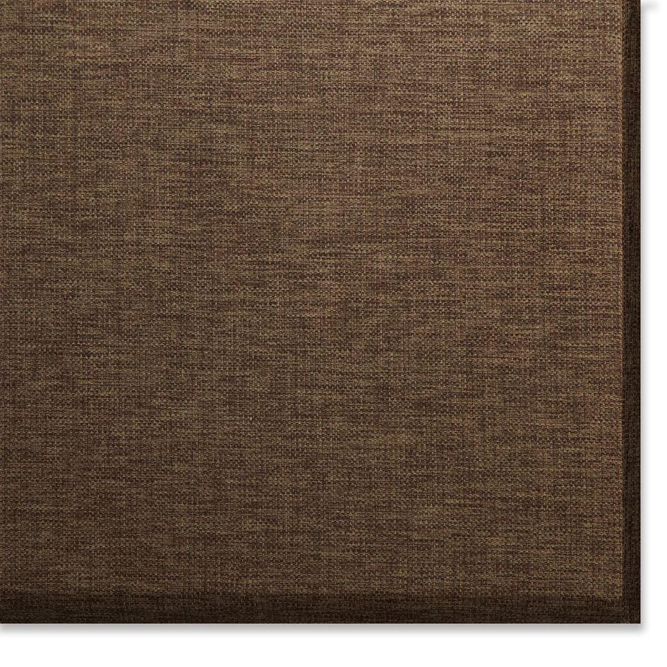 SCG Zandera insulation material for Wall Decoration