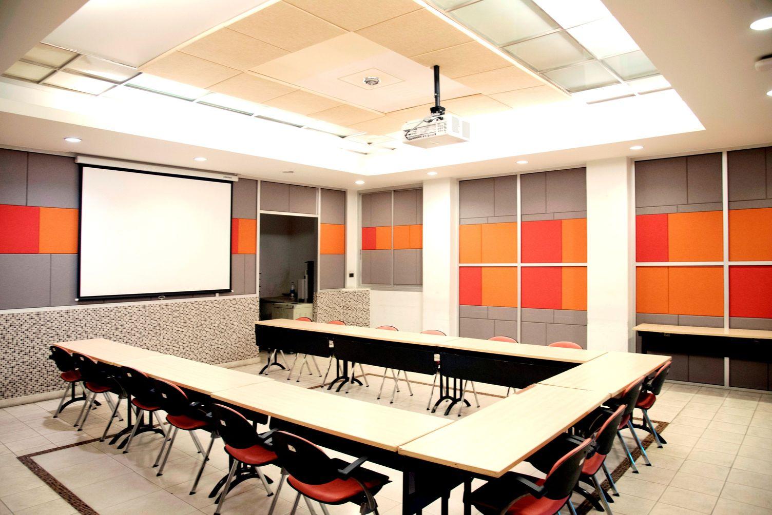 SCG sound absorbing materials Zandera Wall Decorative (27)