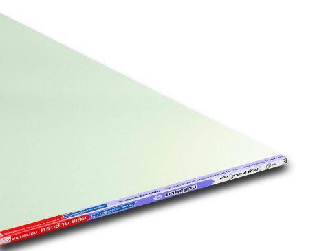 Synia Standard Board Plus Gypsum Board 2