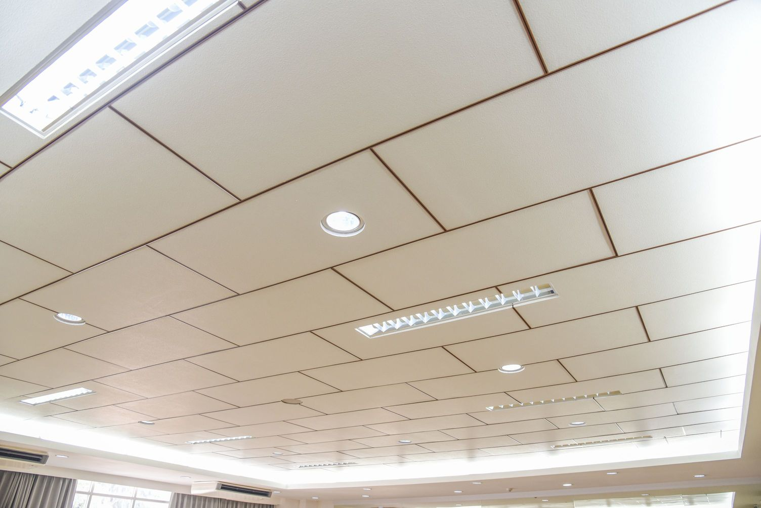insulation board SCG Acoustic Ceiling Wondery (11)