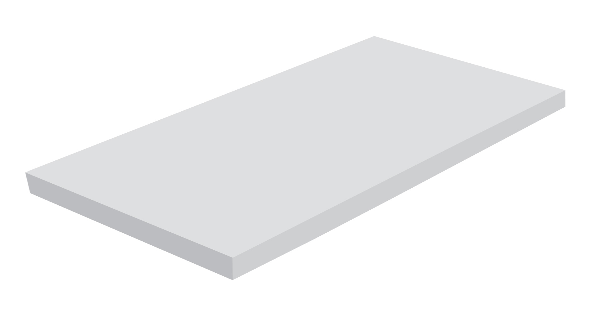 insulation material SCG Acoustic Ceiling Wondery