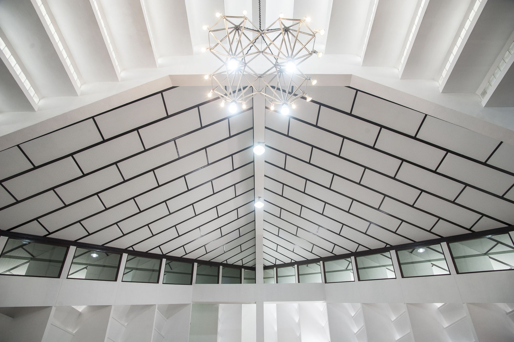 insulation sheets SCG Acoustic Ceiling Armax (4)