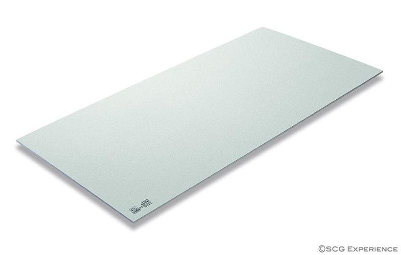 SCG Fiber Cement Board - SCG Fiber Board - SCG Fiber Cement Sheet