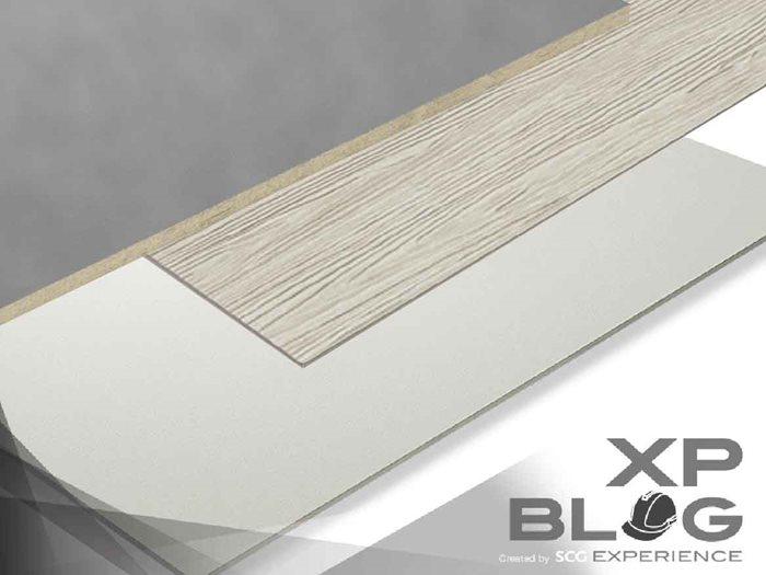 Fiber-cement-vs-cement-board