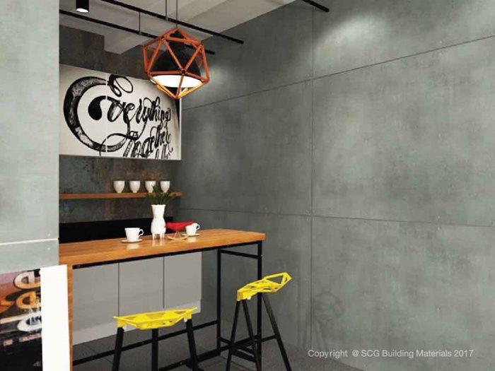 SCG Cement Board Site Reference