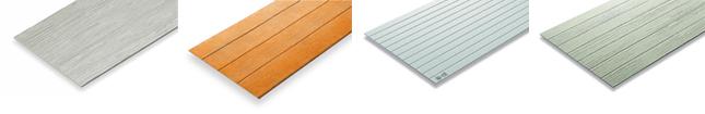 SCG Decorative Ceiling Board