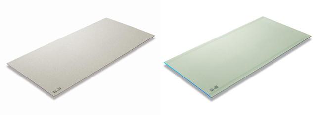 SCG Fiber Cement Board - Cement Sheet for ceiling