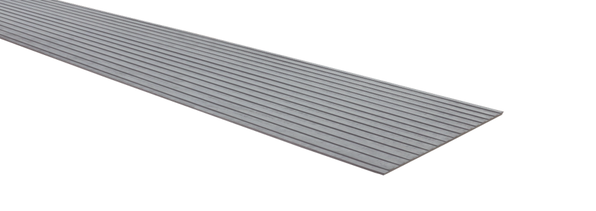 Grooved Fiber Cement Board for decorate wall products