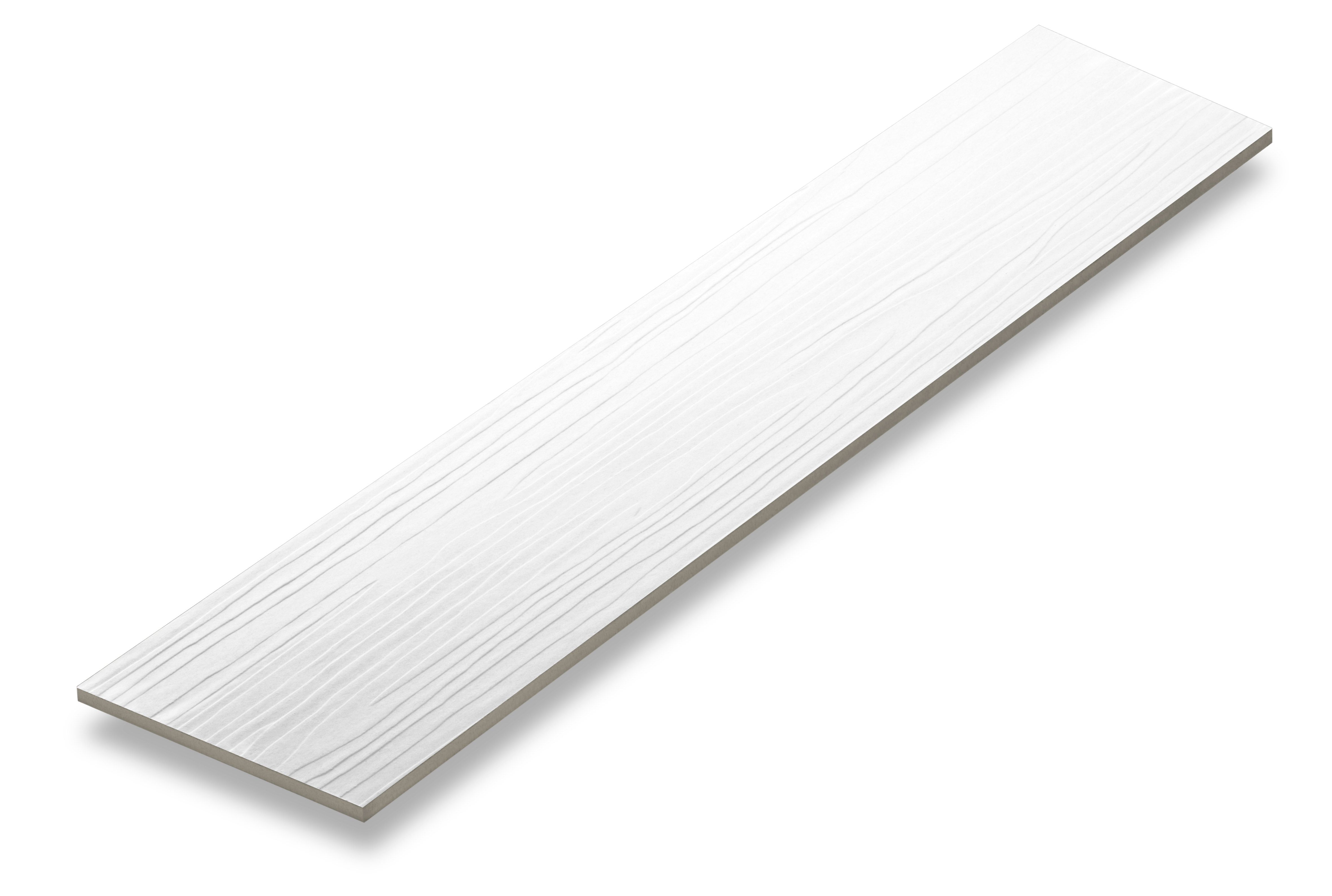SCG Smartwood wood plank White color