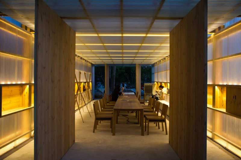 Best House lighting decoration ideas