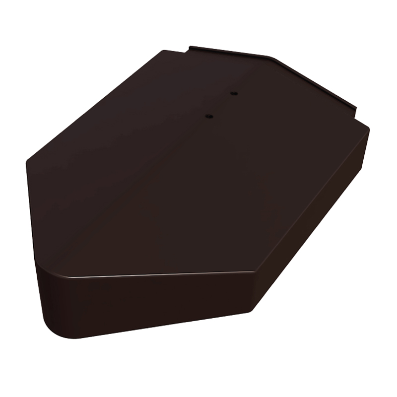 scg-ceramic-excella-modern-hip-end-coco-brown