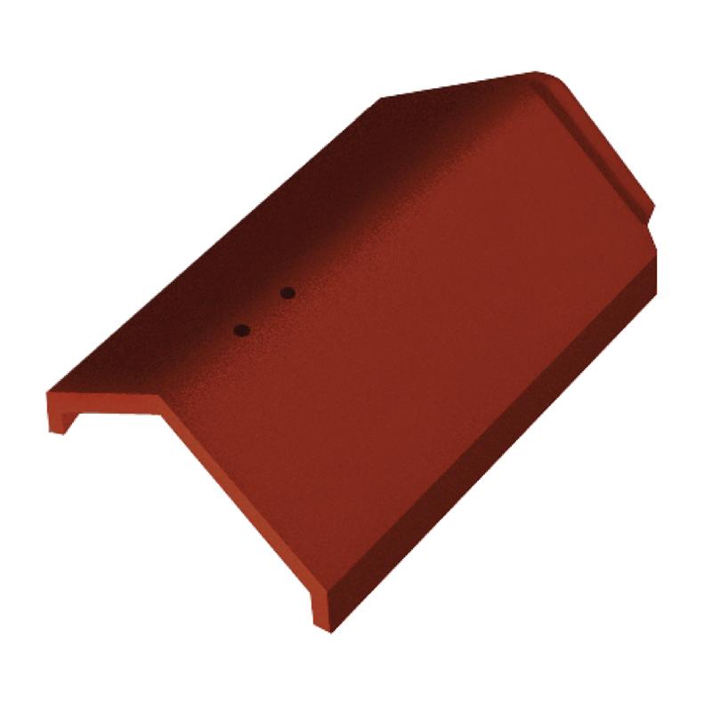 scg-ceramic roof tile excella-grace-angle-hip-sunrise