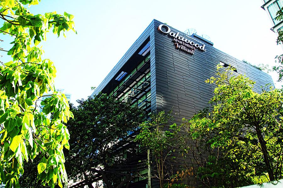 Q CON Wall Panel 3Oakwood-Apartments-Trilliant-Sukhumvit-01