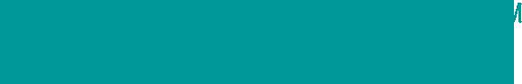 SCG Shinkolite Logo