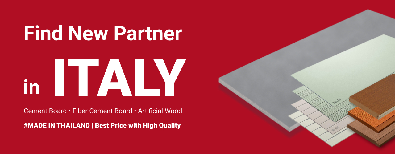 Find New Partner in Italy