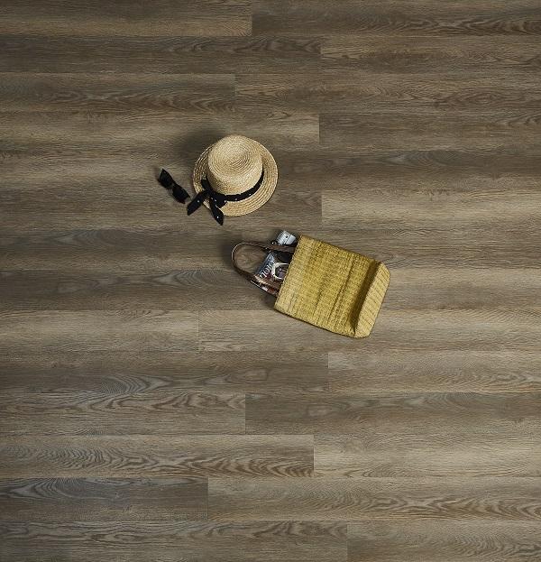 Natural look SPC floor - Fiona 1