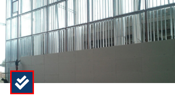 Best Drywall Manufacturer from Thailand
