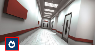 Fire Protection Drywall Manufacturer from Thailand
