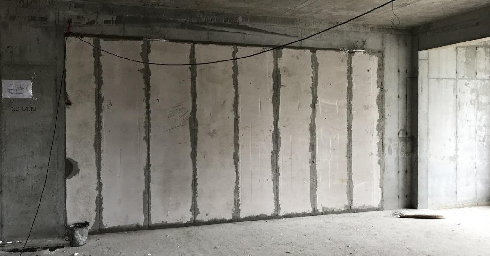 no crack wall reference site - Zmartbuild Wall Panel