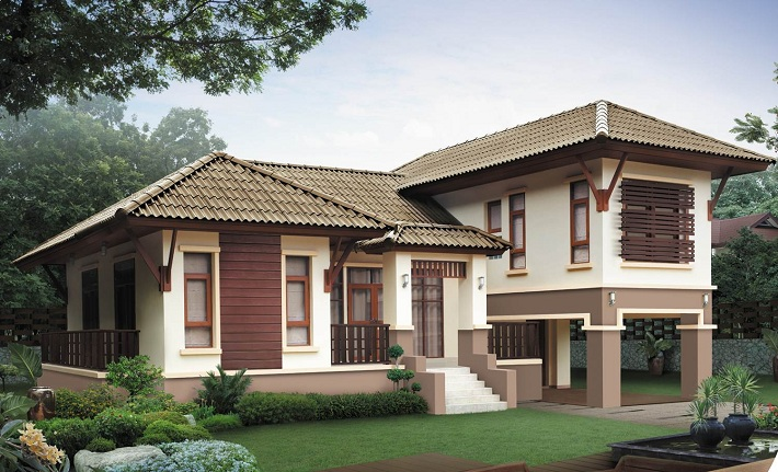 Best-seller-roof-good-for-your-house
