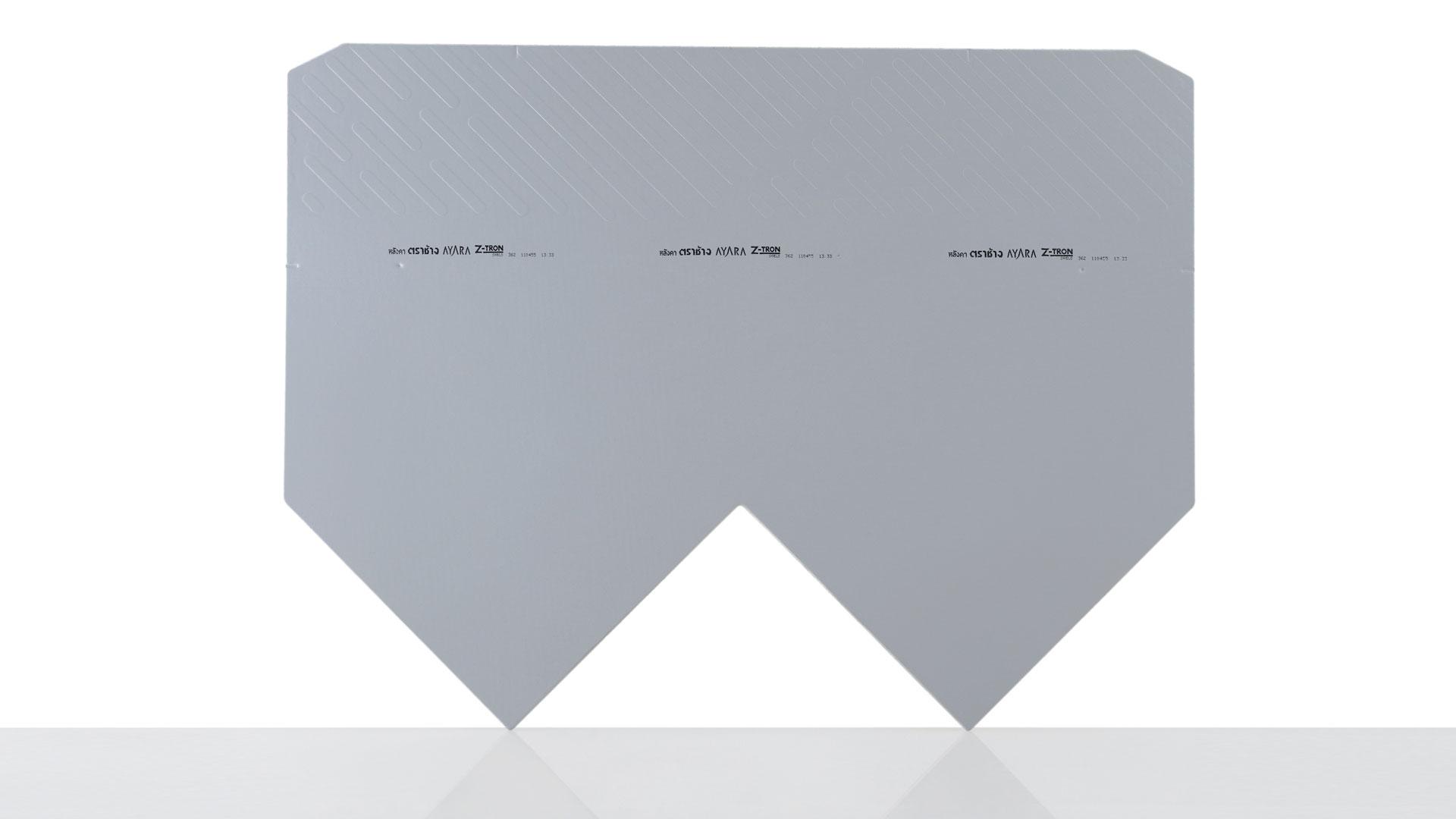 scg-roof-tile-ayara-classic-coral-grey-packshot-01.jpg