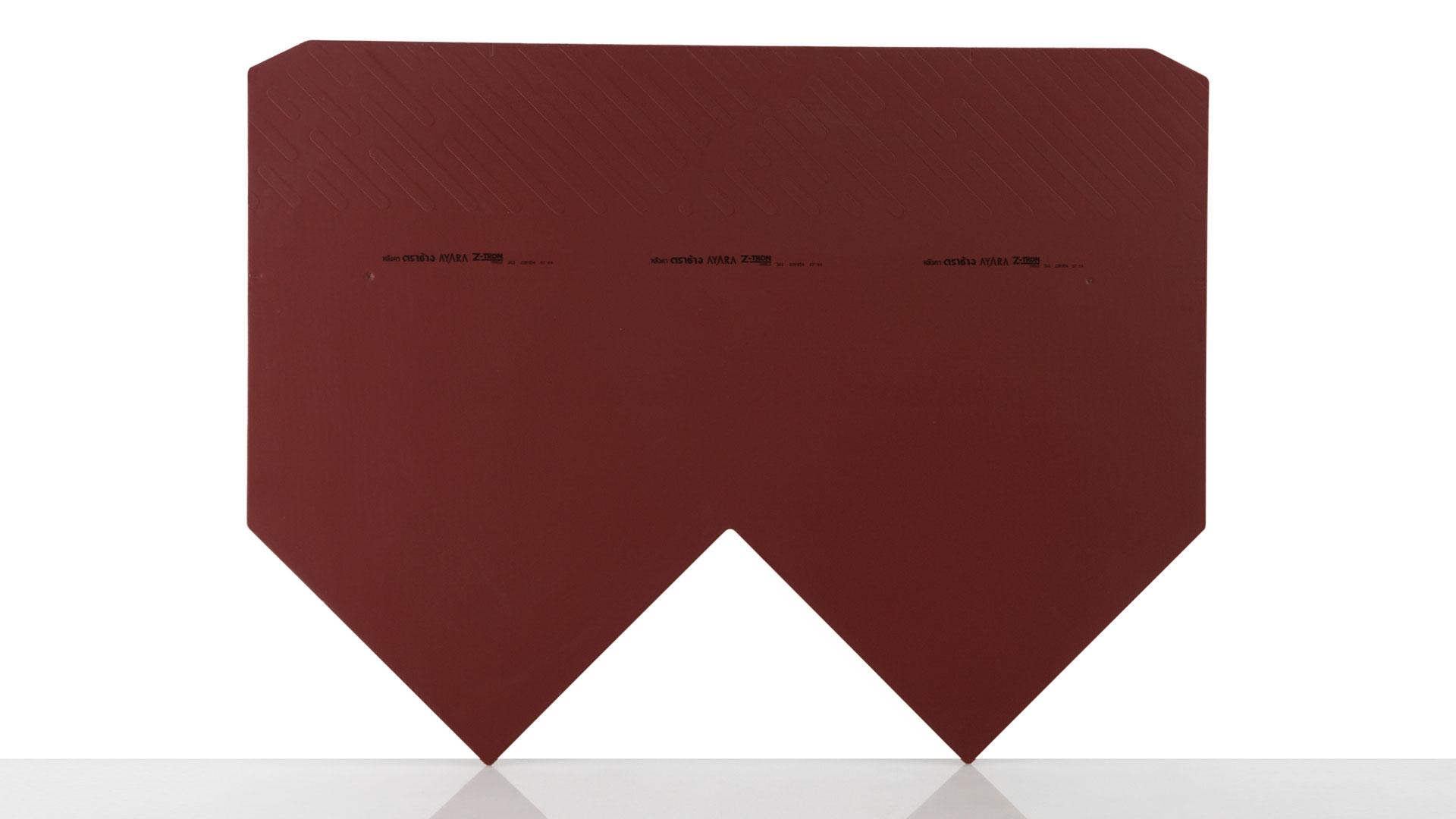 ayara classic granite red_1.jpg
