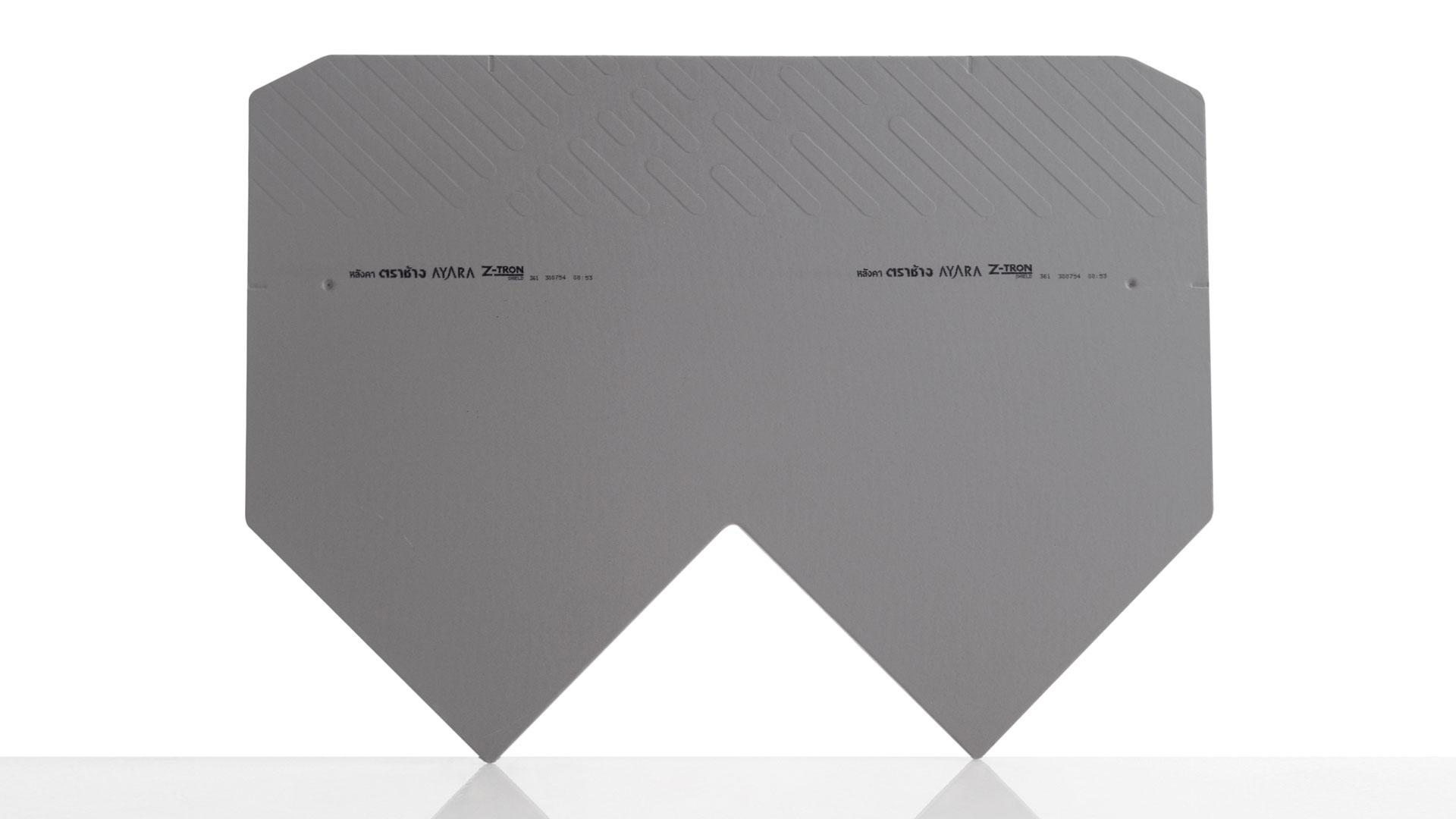 scg-roof-tile-ayara-classic-marble-grey-packshot-01.jpg