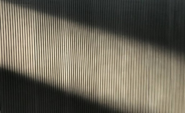 Zmartbuild Decor Groove Wall Panel