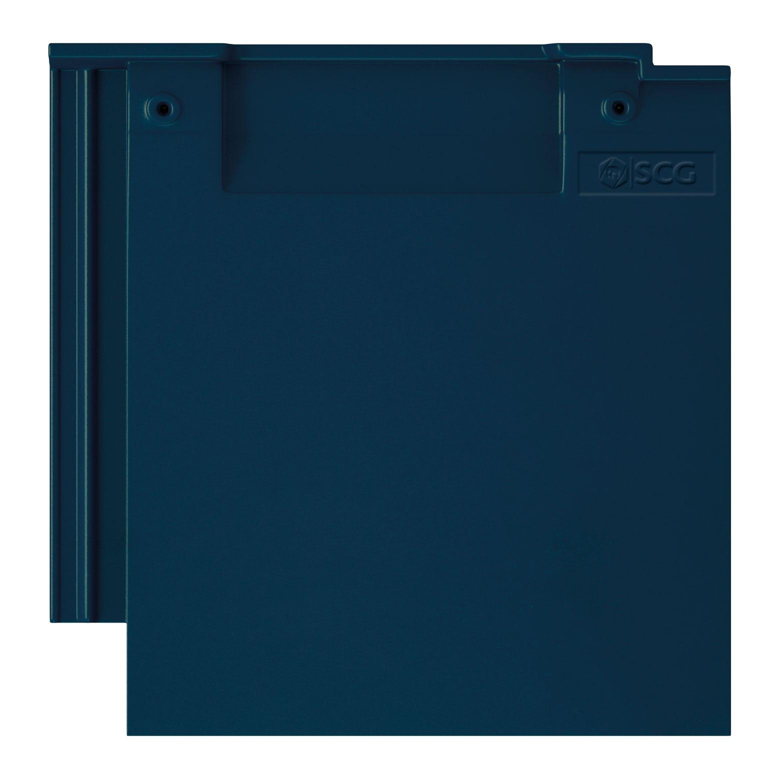 Modern Roof Material NeuStile-Serene