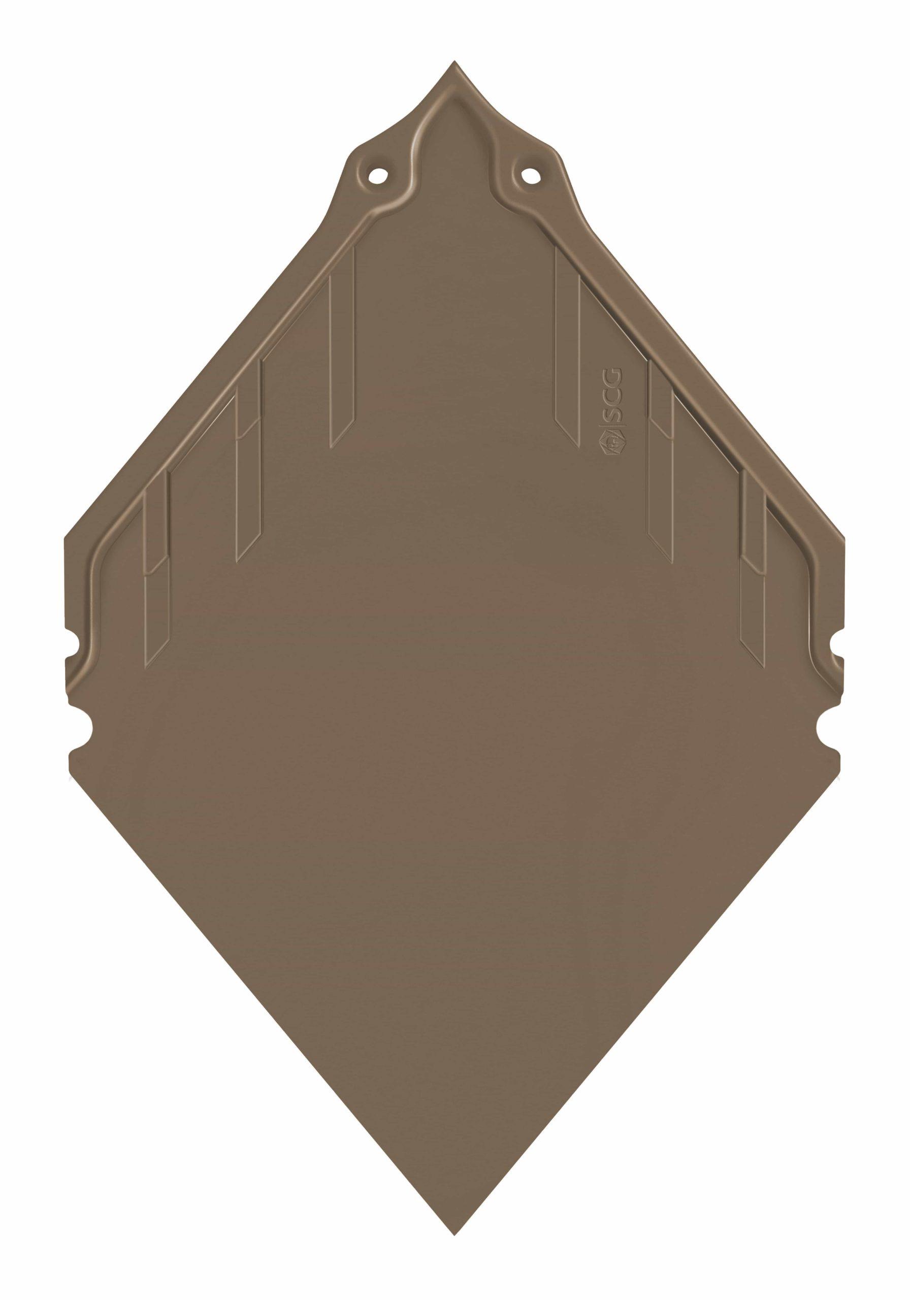 Neustile Concrete Roof Oriental Sandstone