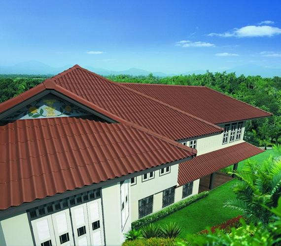 Prima-SCG-Roof-Tile