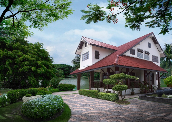 Roof-Manufacturer-in-Thailand